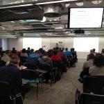 Sandra Scott Hayward Software Defined Networking