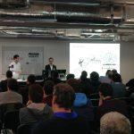 Deloitte Digital on Blockchain